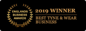 business-award-2019-best-business