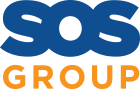 SOS Group Ltd