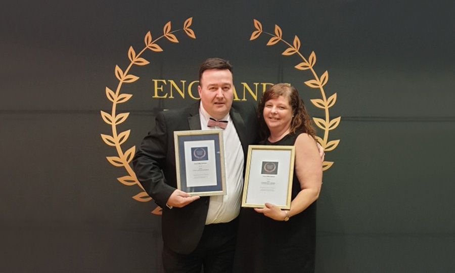 win-2-awards-at-England-Business-Awards