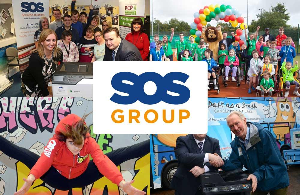 SOS-CSR-roundup