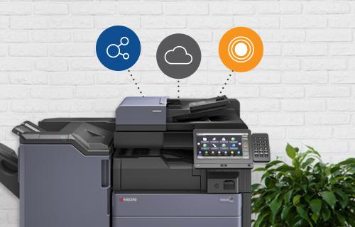 copy-print-scan-service-panel