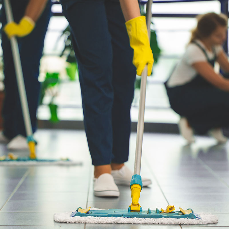 edwards-commercial-cleaning