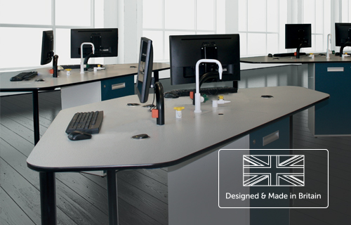 workplace-solutions-tile