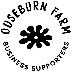 OF-Business-Supporters-Logo