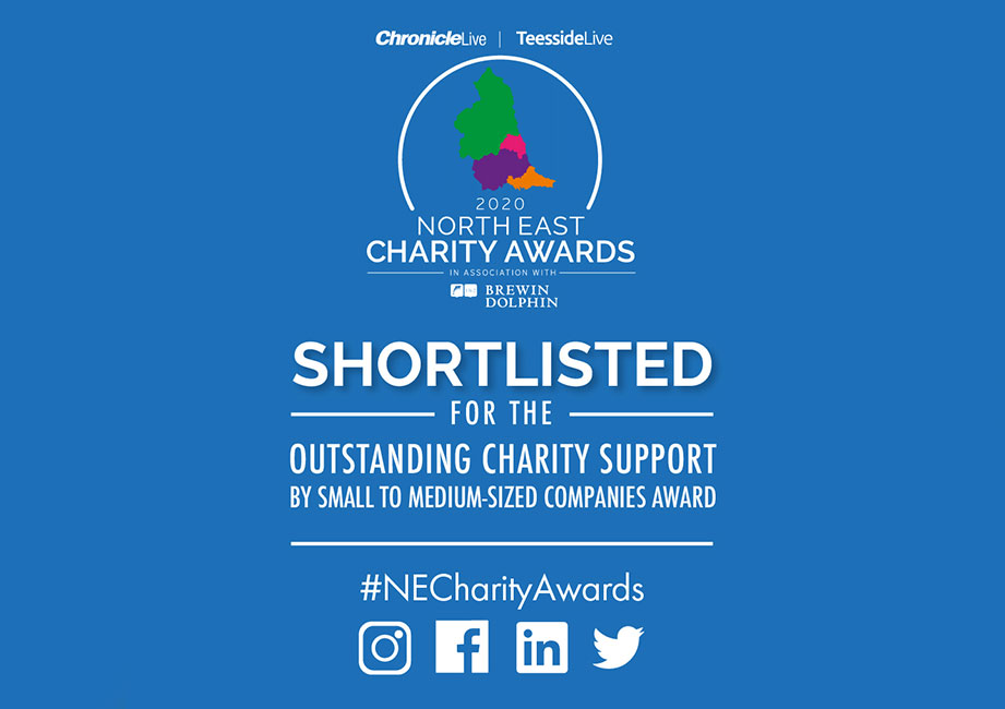 Highly Commended - Outstanding Charity Support - Small to Medium[1].jpg